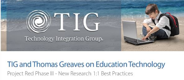Website Event Listing - CETPA Tom Greaves
